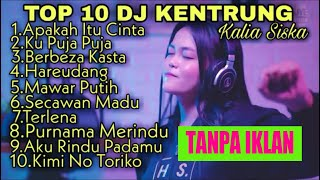 Download lagu DJ KENTRUNG 2020   KALIA SISKA   DJ KENTRUNG FULL ALBUM TERBARU TANPA IKLAN