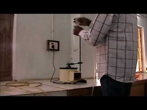 Essential Oil Extraction By Hydro Distillation Method