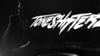 Toneshifterz Ft.  John Harris - How could it be (Hardstyle Mix)