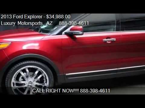 2013-ford-explorer-limited---for-sale-in-phoenix,-az-85022
