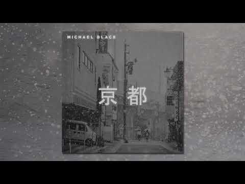 "Takeoff x Quavo type Instrumental | ""Kyoto"" | (Prod. Michael Black)"