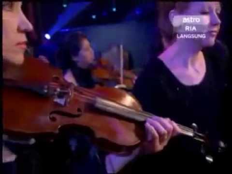 Konsert Akhir SHAHIR AF8 - Kebahagiaan Dalam Perpisahan [HD]