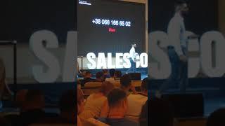 андрей Крупкин Как создать прибыльный отдел продаж с нуля