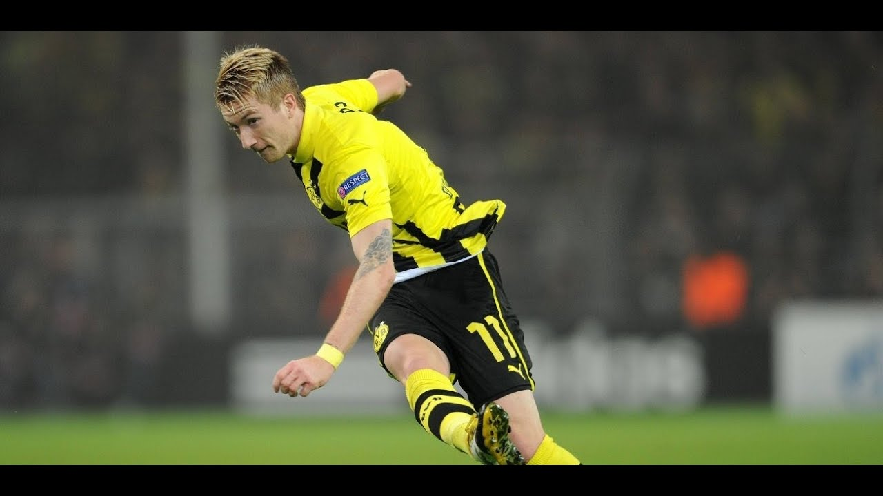 Marco reus 2013 2014 ultimate skills and goals 720p hd marco reus 2013 2014 ultimate skills and goals 720p hd youtube voltagebd Choice Image