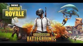 Fortnite| fortnite  royale | GAMER CHILE  | PC