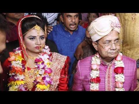 यहां पिता अपनी ही बेटी से जबरदस्ती शादी करके बनाता है शारीरिक संबंध यदि बेटी ने मना किया तो…
