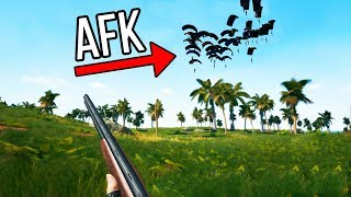 PUBG: Funny & WTF Moments Ep. 290