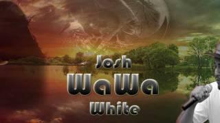 J Wawa Let Me In Ft. Joe Vaitai.mp3