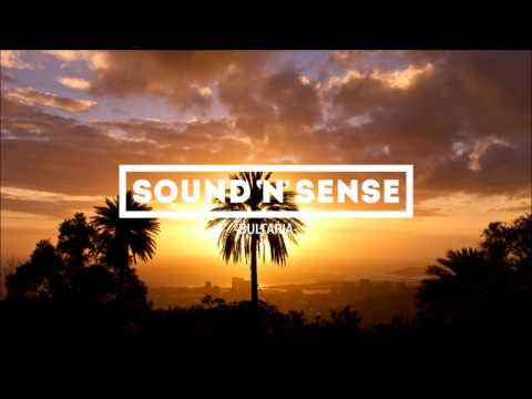 Joris Delacroix & Nancy - Take Your Time (Live Version)