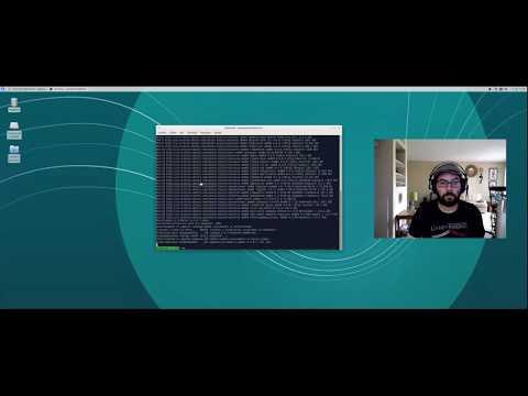 Configurando XFCE Al Estilo MacOS
