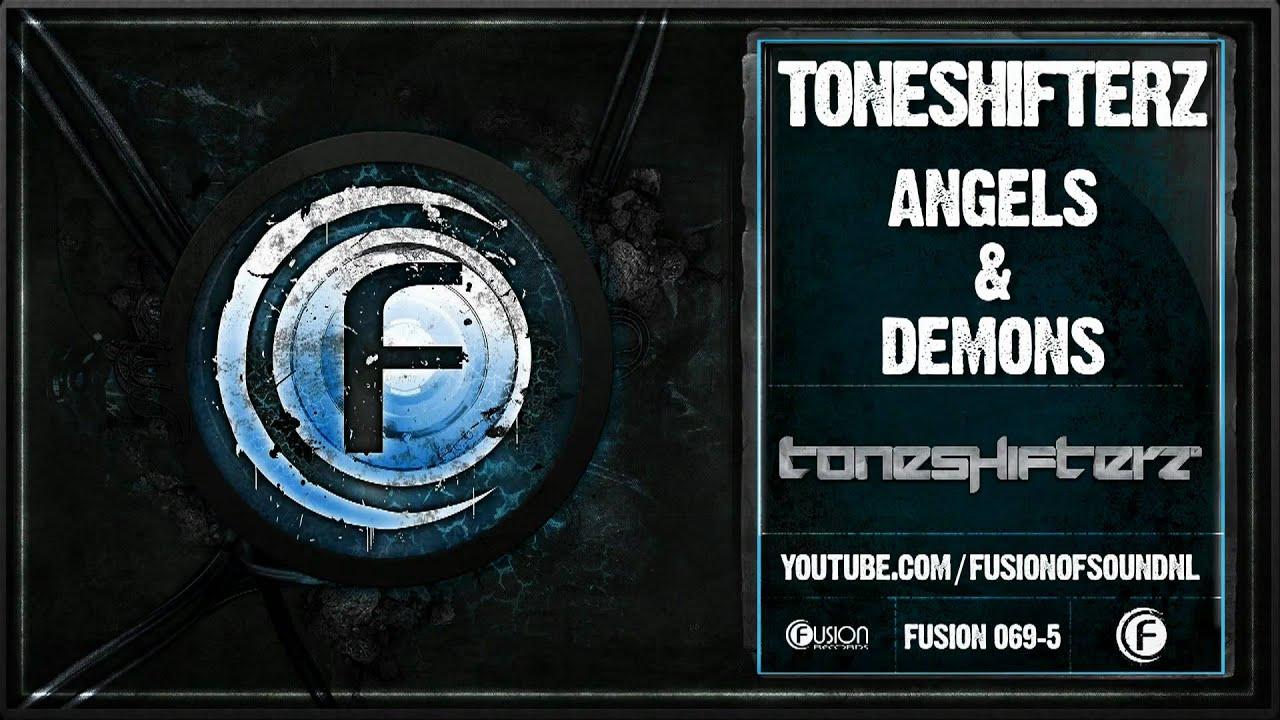 Angels Demons Toneshifterz Roblox Id Roblox Music Codes