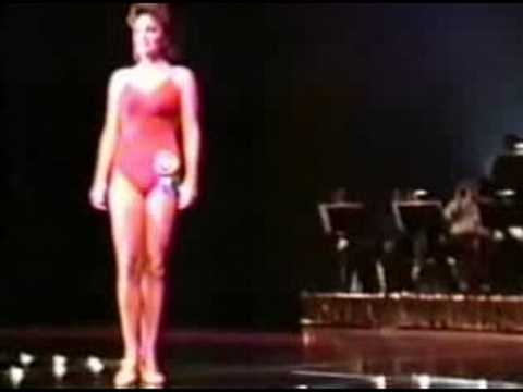 Sarah palin pics in beauty pageant bizzaro adult