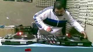 Pelaez Dj -Poker Face-