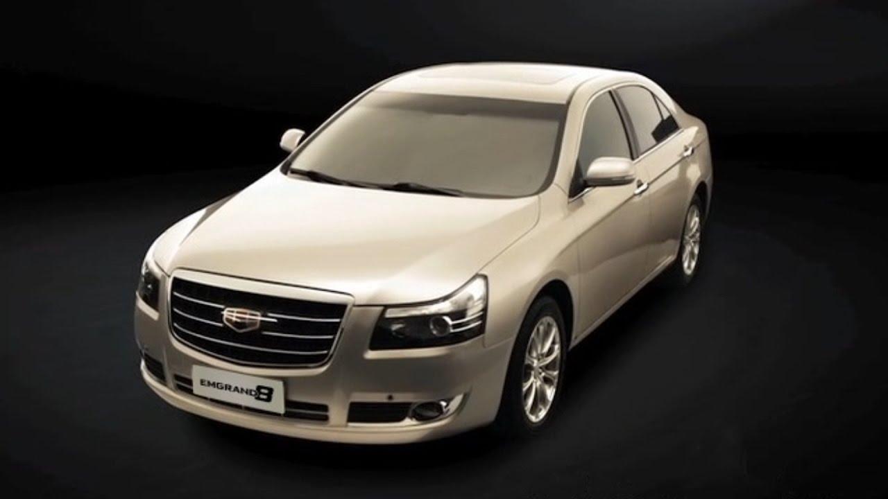 Свежие объявления о продаже автомобилей geely в москве. Купить машину джили подходящей модели, комплектации и цены.