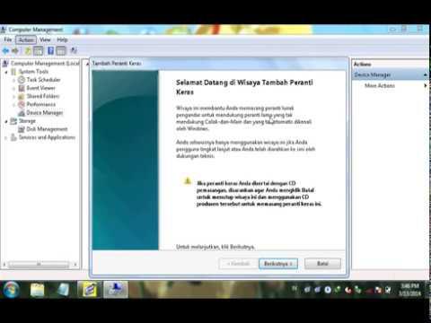 Firmware dan Cara Flash OPPO Neo 3 R831K | FunnyCat.TV
