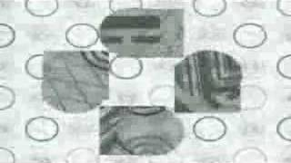 Squarepusher - Squarepusher Theme