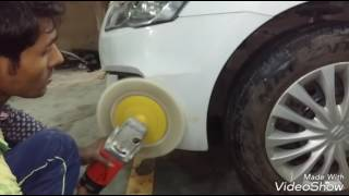 best car rubbing polish by experts