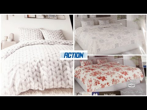 action couette parrure de lit couvre lit 15 dec 2020