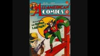 most valuable comic books ever