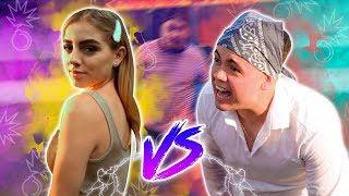 Guerra de YouTubers   El final de Badabun está cerca thumbnail