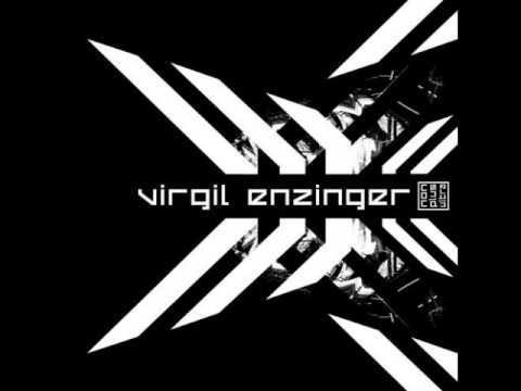 Virgil Enzinger - Non Plus Ultra (My Crew Mix)