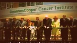 Law Firm - Mesothelioma Lawyers & Attorneys Simmons Law Firm