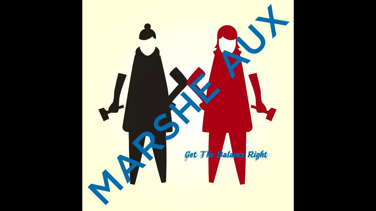 marsheaux-get-the-balance-right-undochannel
