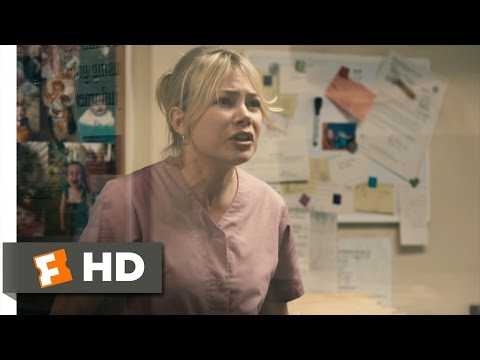 Blue Valentine 1012 Movie   So Out of Love 2010 HD