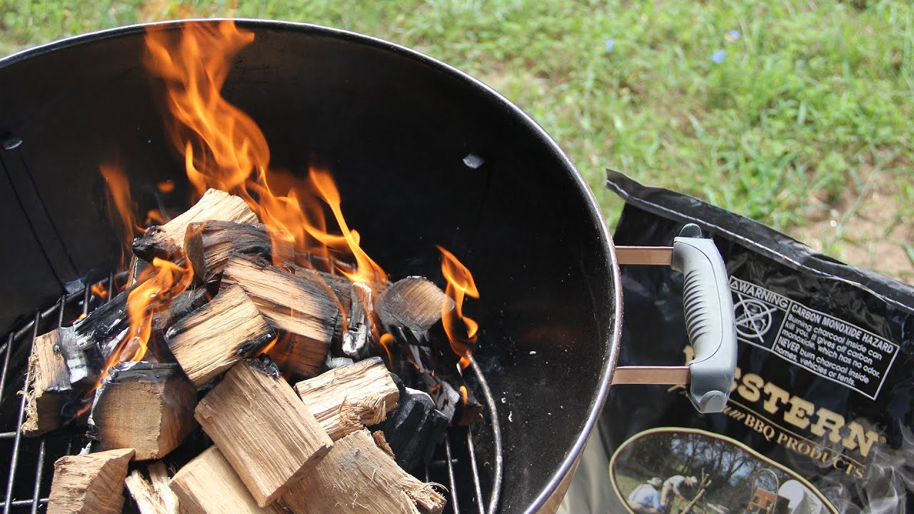 Image result for wooden lump charcoal