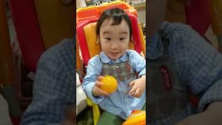 5歳の天才歌人→現在は医師」=テレビ東京「たけしのニッポンのミカタ」= ...