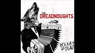 Watch Dreadnoughts Cider Road video