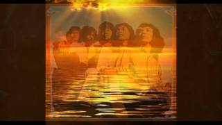 SHARK MOVE - My life (lyrics) prog with flute 1970 Indonesia