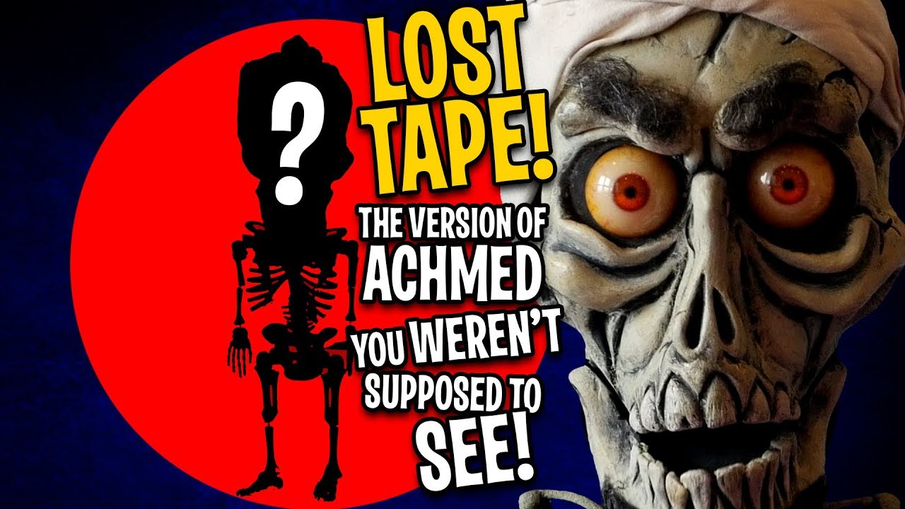 lost-tape-the-achmed-you-weren-t-supposed-to-see-jeff-dunham