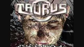 Taurus - Fissura [FULL ALBUM]