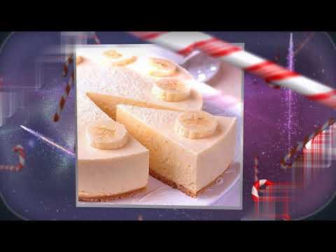 рецепты шоколадного чизкейка в домашних условиях с фото