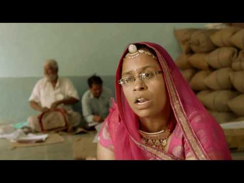 NCDEX Corporate Film- PRAGATI