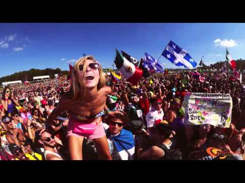 Best electro house music 2015 dance club mix dj assa for Best house music 2015