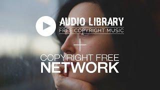 イブニング (Evening) - Zplit (No Copyright Music) [Collaboration w/ CopyrightFreeNetwork]