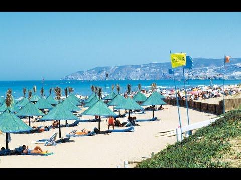 Saidia Morocco Hd