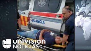 Cobran hasta $350 por traslados a hospitales: así operan las ambulancias piratas en Ciudad de México