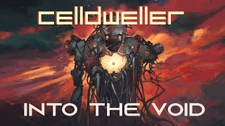 Celldweller Into the Void.mp3