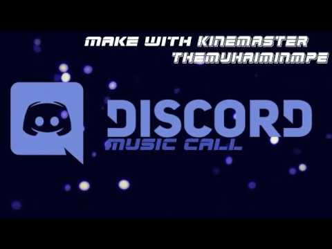 how to play music on discord youtube
