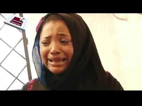 Siyen Baki 1&2 Latest Hausa Film