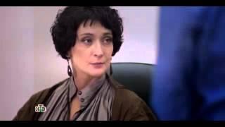 Паутина 9 сезон 3-4 серия (2016) Криминал сериал QQ