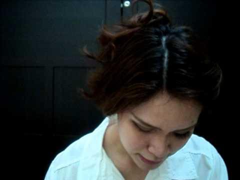 Makeup tutorial : Meismeme แต่งหน้าไปงานให้สวยเช้ง