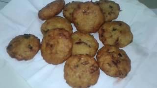 chiura pakoda     चिउरा बाट बनाएर खानुस मात्र १० मिनेटमा एस्तो मिठो परिकार   Mero Nepali Kitchen