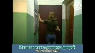 Видеоглазок для входной двери: дверная камера и глазок, видеокамера в квартиру, металлические и электронные