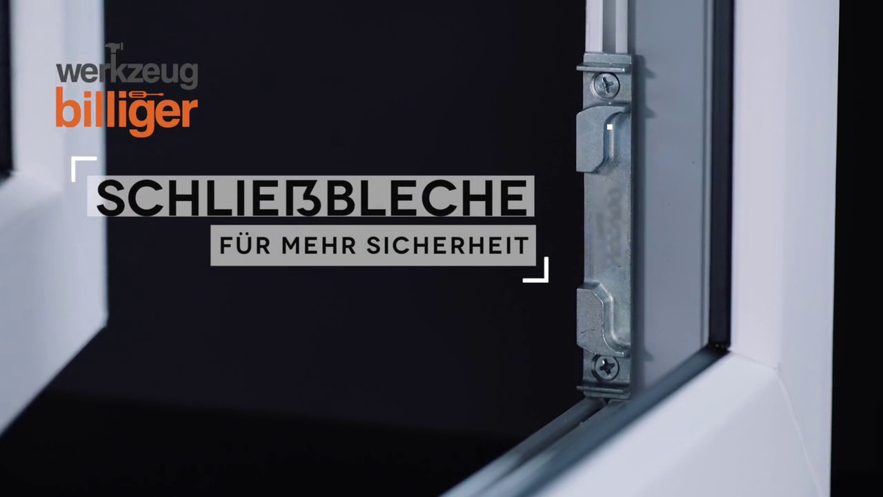 kellerfenster produktvideo fenster renovierung neubau austausch der fenster youtube. Black Bedroom Furniture Sets. Home Design Ideas