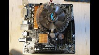 역삼동 컴퓨터수리 모니…