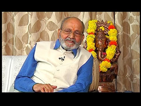K Viswanath About Swati Kiranam Movie    Mammootty, Radhika    Vanitha TV